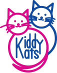 Kiddy Kats
