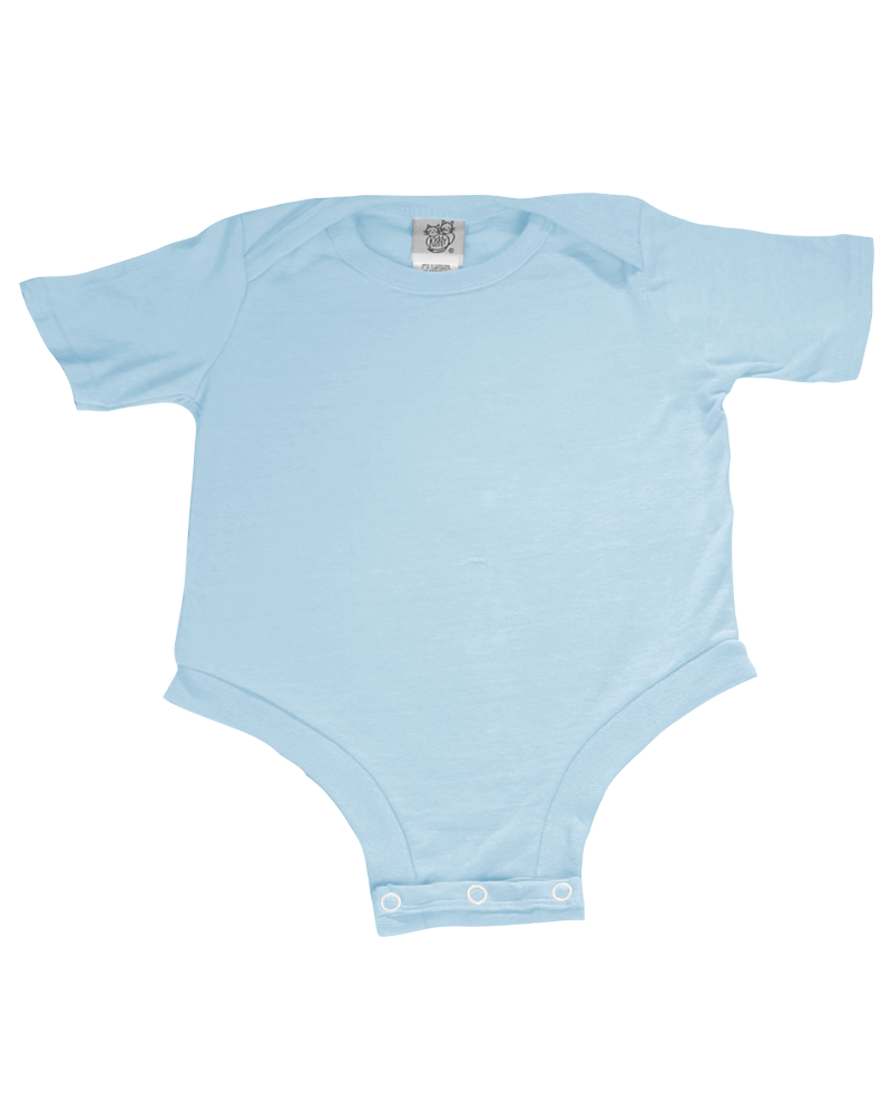 1421_Lap-Neck-Bodysuit_Light-Blue