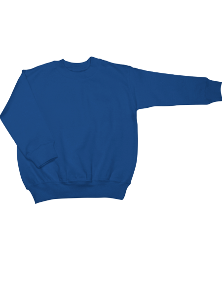 616_Toddler-Crew--Neck-Sweatshirt_Royal