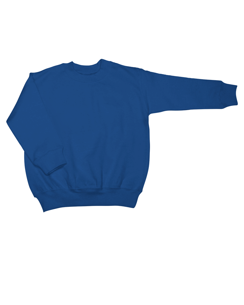 616_Toddler-Crew–Neck-Sweatshirt_Royal
