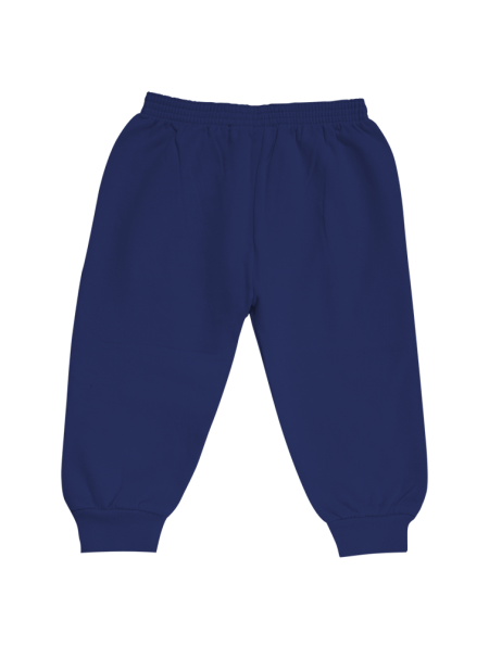 661_Infant-SweatPant_Navy