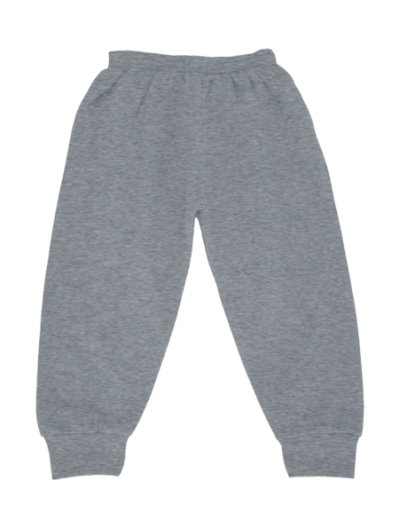 666_Toddler-Sweatpant_Steel