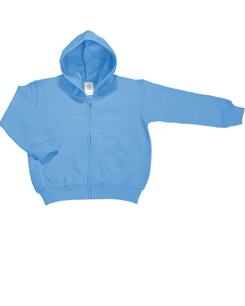 685_Toddler-Full-Zip-Hood-with-Muff-Pockets_Carolina-Blue